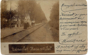 haraszti-hev-1899