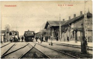 haraszti-hev-1912
