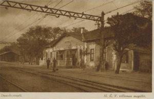 haraszti-hev-1928