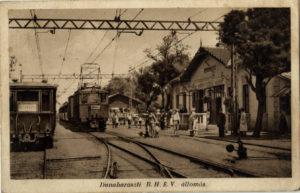 haraszti-hev-1934