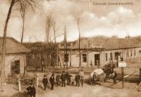 dunaharaszti-szanto-vendeglo-1905-200px