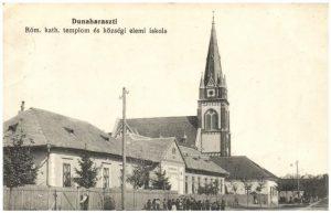 dunaharaszti-templom-elemi-iskola