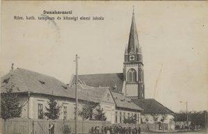dunaharaszti-templom-iskola